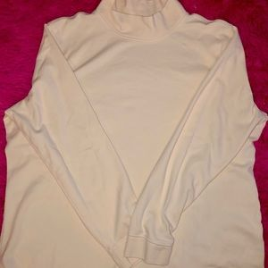 L.L. Bean Long sleeve size XL regular